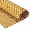 Bamboescherm Xian